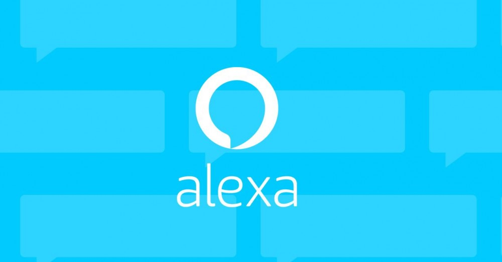 Problem with Being Called Alexa Like Amazon's Assistant
