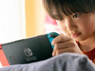 Netflix dispare din consolele Nintendo pentru totdeauna