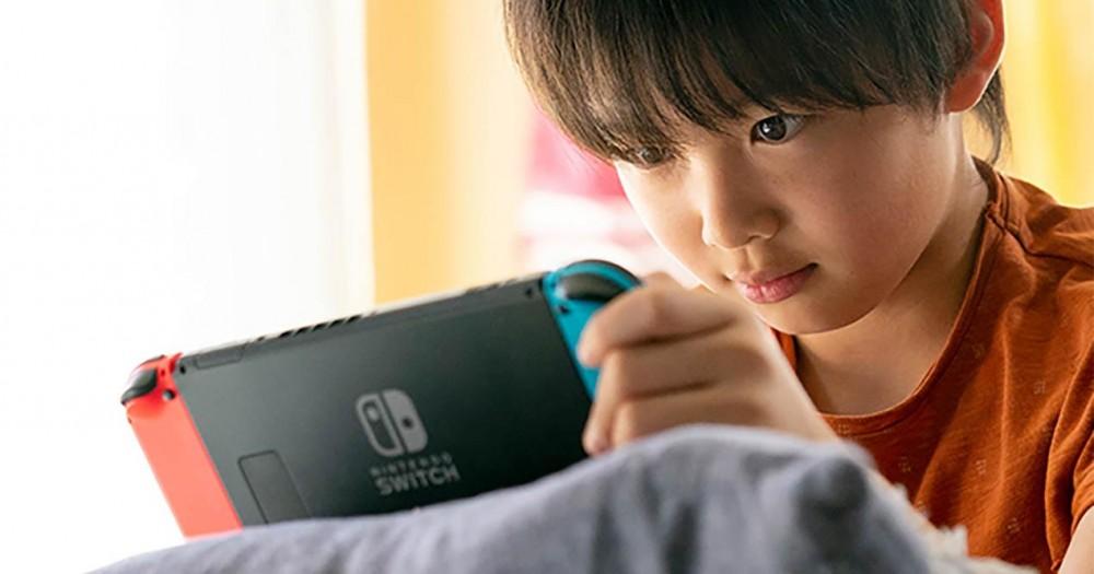 Netflix disparaît pour toujours des consoles Nintendo