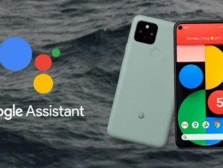 Create Routines with the Google Assistant on Mobile