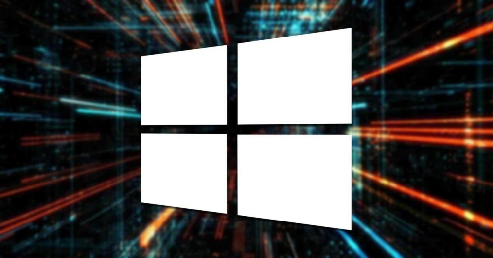 How To Monitor Internet Usage in Windows 10