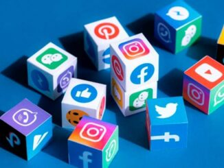 Social Networks and Their Functions that Protect Our Privacy