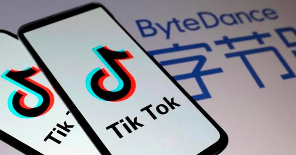 TikTok Sells Its AI system