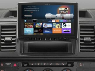 Fire TV for Car, Amazon Wants to Conquer the Car