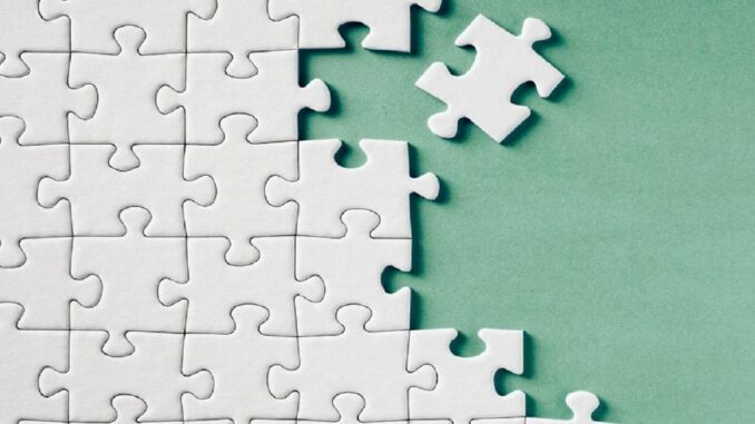 Best Puzzle and Jigsaw Games for Mac