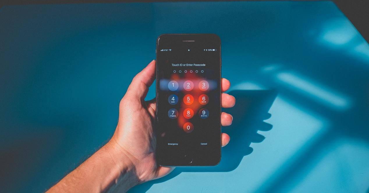 Best Two-factor Authentication Apps for iPhone