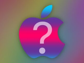 What Else is Apple Going to Launch in 2021
