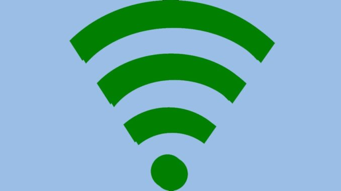 Use DroidSheep to Capture Traffic on a Wireless Network