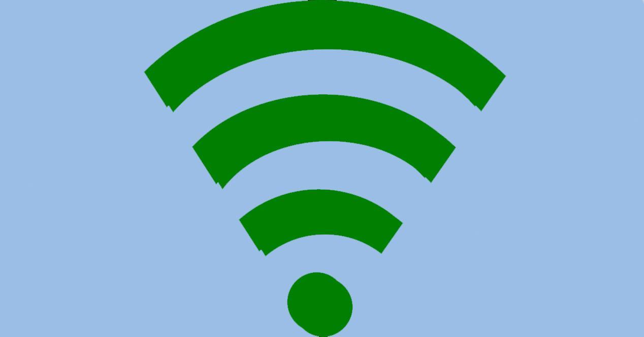 Utilizați DroidSheep pentru a captura traficul pe o rețea fără fir