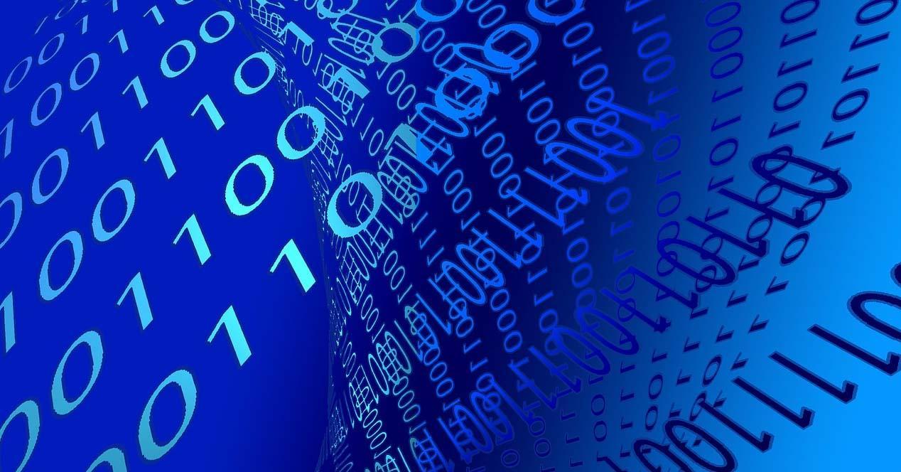 Simulate DDoS Attacks and Test a Server