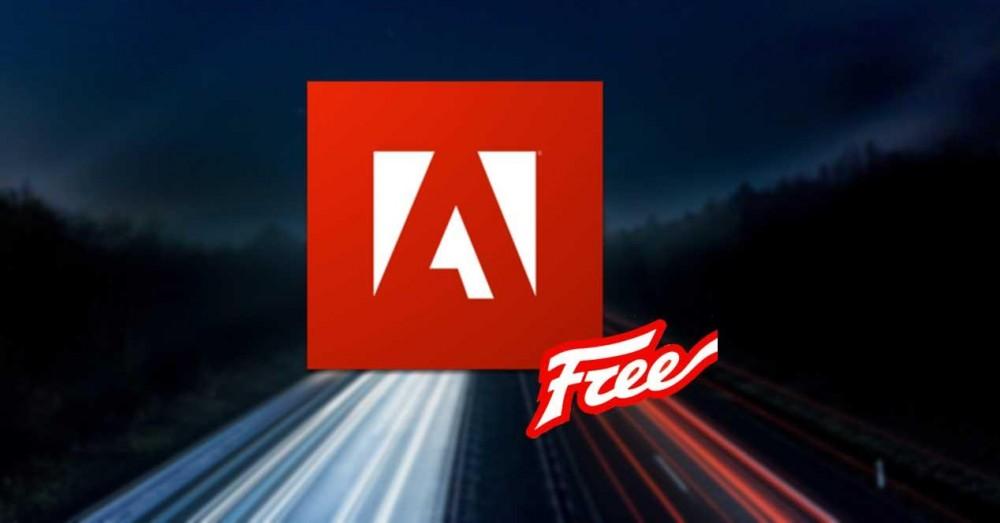 Best Free Adobe Programs for Windows