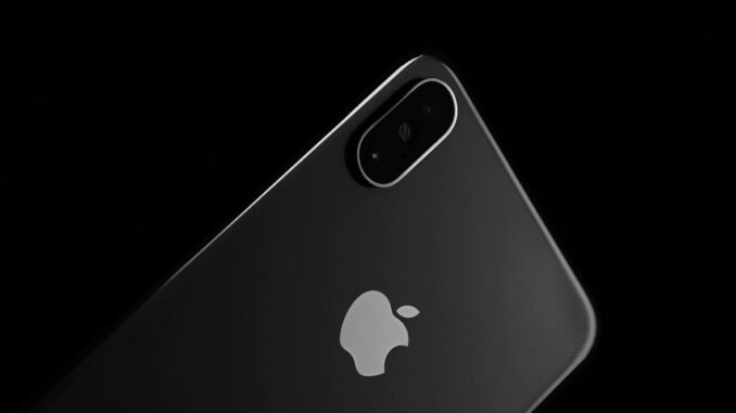 Best Cases Compatible with iPhone XS Max