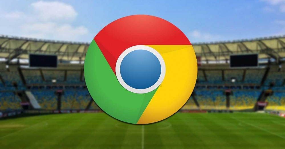 Best Sports Extensions for Google Chrome