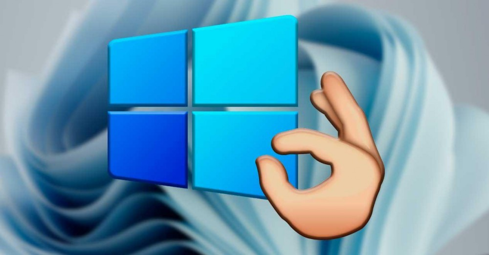 Try Windows 11: Everything to Keep in Mind