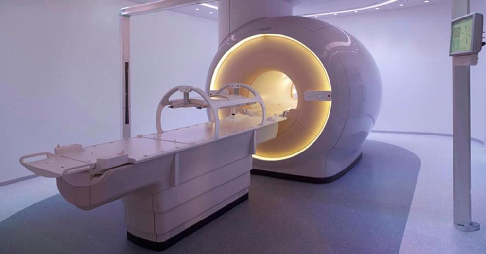 Desenvolva uma IA na Austrália que detectará o câncer de próstata