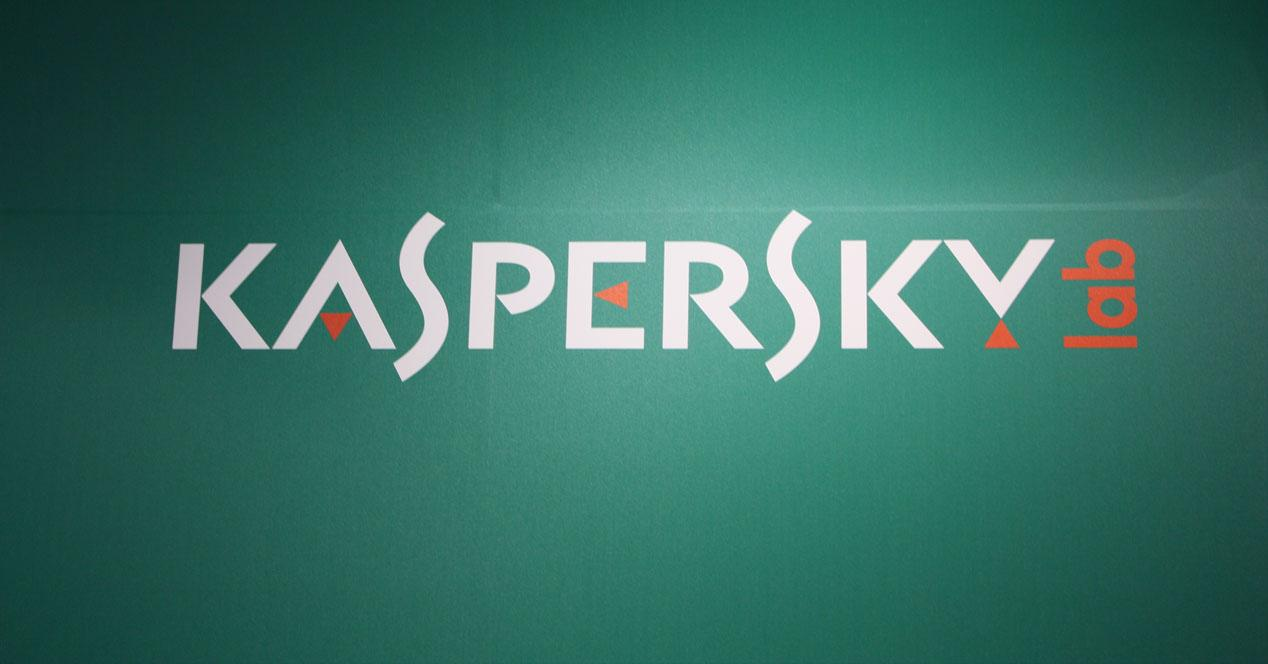 Kaspersky Password Manager Has Created Insecure Keys