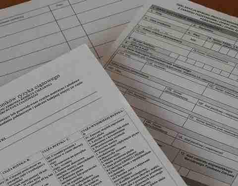 Opret og rediger udfyldelige PDF-formularer