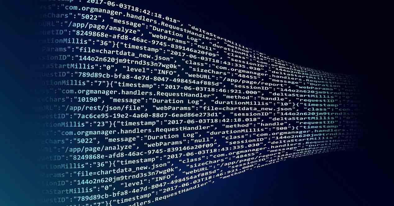 Hvordan hackere bruger falske links til at angribe og snige malware