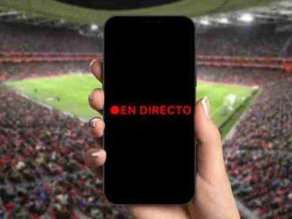 Meilleures applications pour regarder des sports en direct depuis l'iPhone ou l'iPad