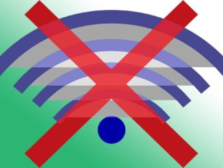 Why Laptop Wi-Fi Is Slow and How to Improve Speed