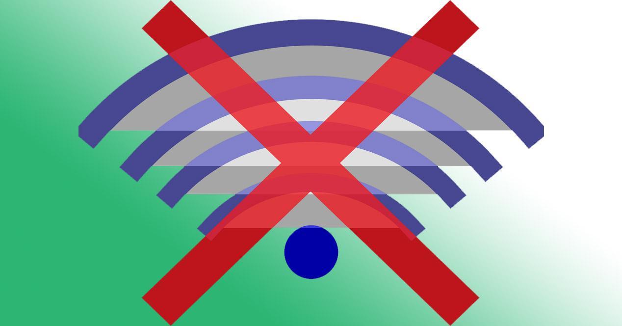 Por que o Wi-Fi do laptop é lento e como aumentar a velocidade