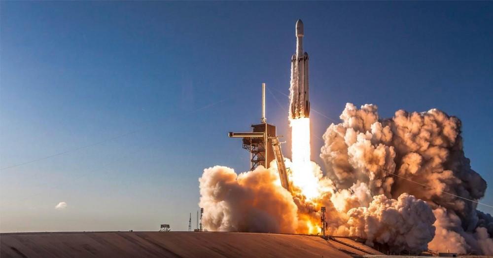 La société SPEE3D va créer des moteurs de fusée avec l'impression 3D