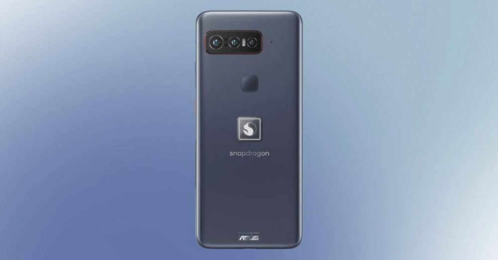 Qualcomm Phone for Snapdragon Insiders