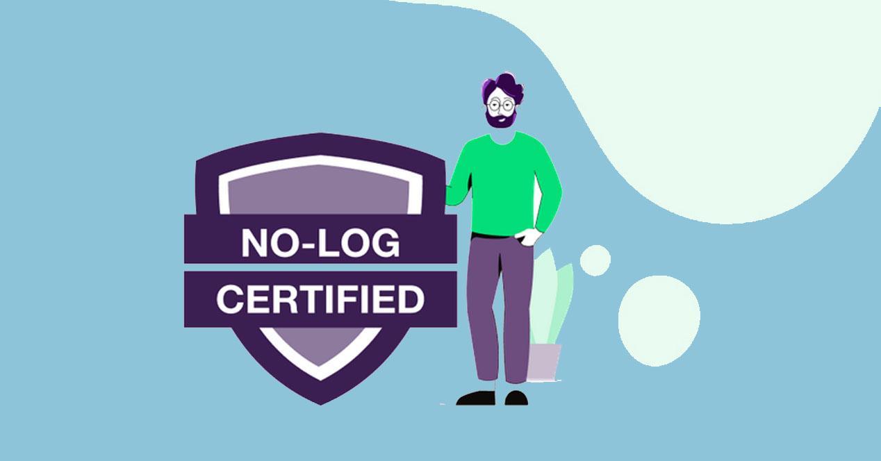 VPN No-Log or No Logs