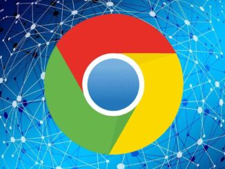 Chrome Changes the Security Padlock