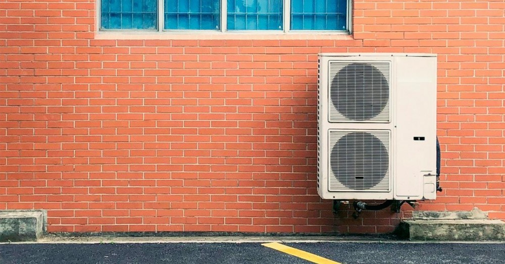 Tips for Choosing Air Conditioning This Summer