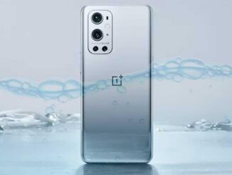 OnePlus 9 Pro and the Controversy Over Its True Water Resistance
