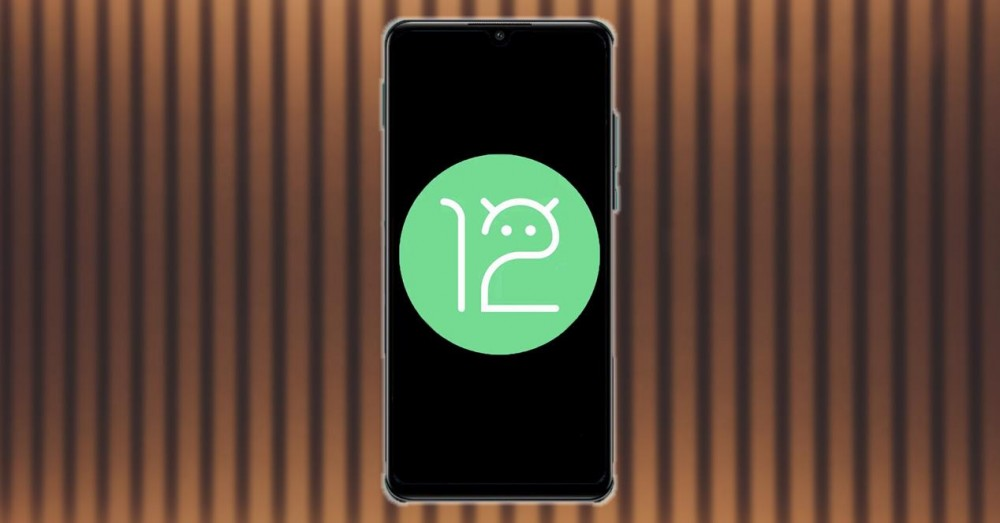 Android 12 Will Let You Play Games While They Download