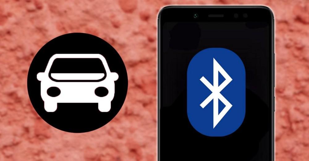 Remediați problemele de conexiune Bluetooth de la mobil la mașină