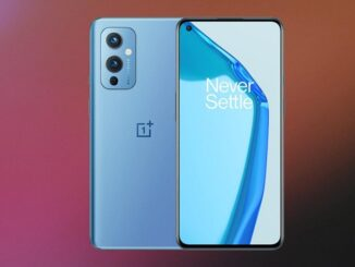 OnePlus Nord 2 Leaked