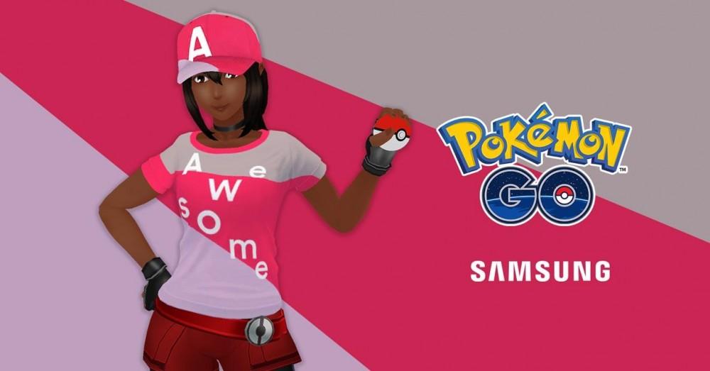 Valorificați acest nou cod în magazinul Pokémon GO