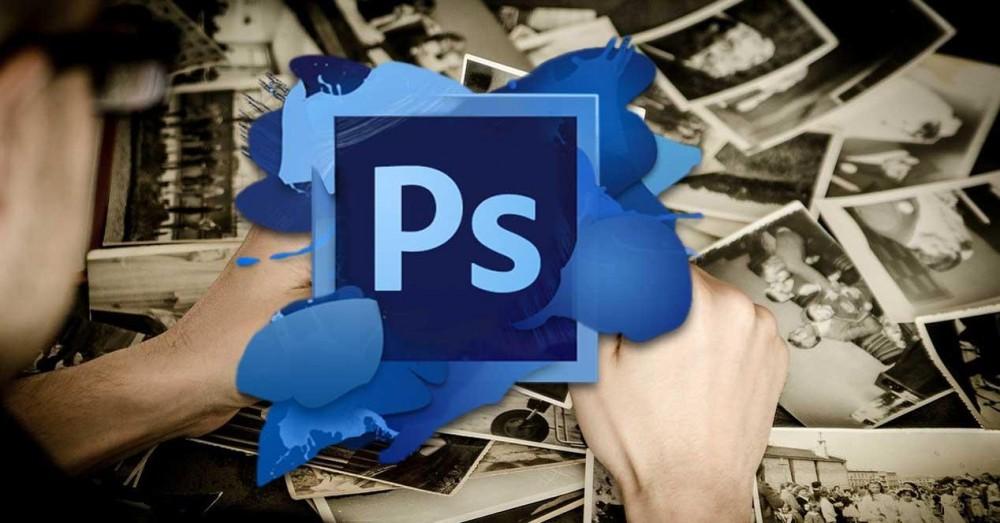 Traiter plusieurs fichiers en même temps dans Photoshop