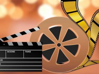 Everything that the Most Complete Media Player Should Offer