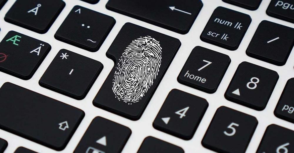 Avantajele și dezavantajele utilizării unui PIN pentru a accesa Windows 10