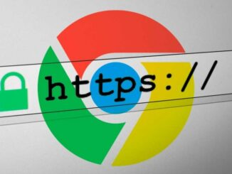 HTTPS-First Mode Comes to Google Chrome for Greater Security
