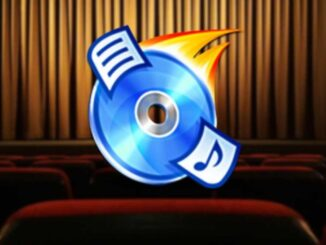 Best Programs to Decrypt Protected DVDs and Blu-rays