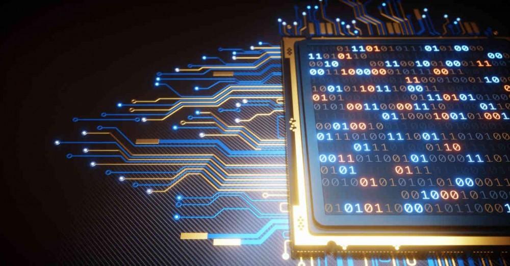 Metodologii, tipuri și diferențe de proiectare CPU