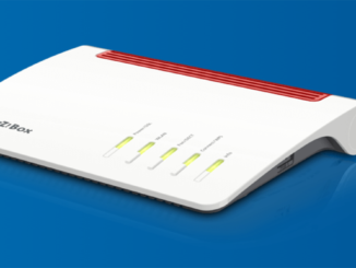 Router Blinks - Find Out the Meaning of the Status LEDs