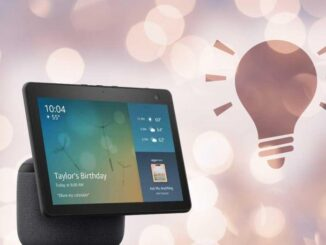Uses and Features of the Amazon Echo Show Screen: Tips and Skills