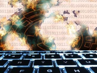 Main Attacks on Web Applications from Servers