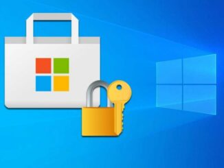 Limit or Block the Installation of Programs in Windows 10
