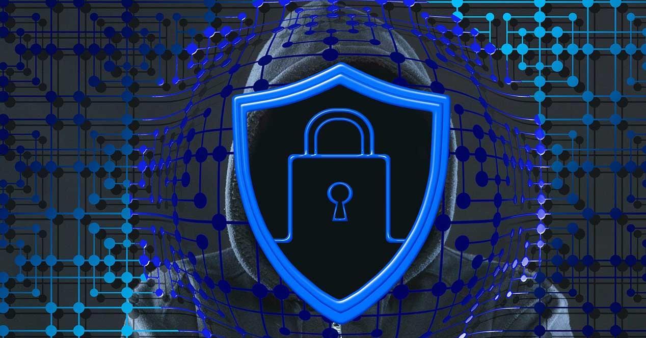 Miksi IDP.Generic Malware näkyy Windowsissa