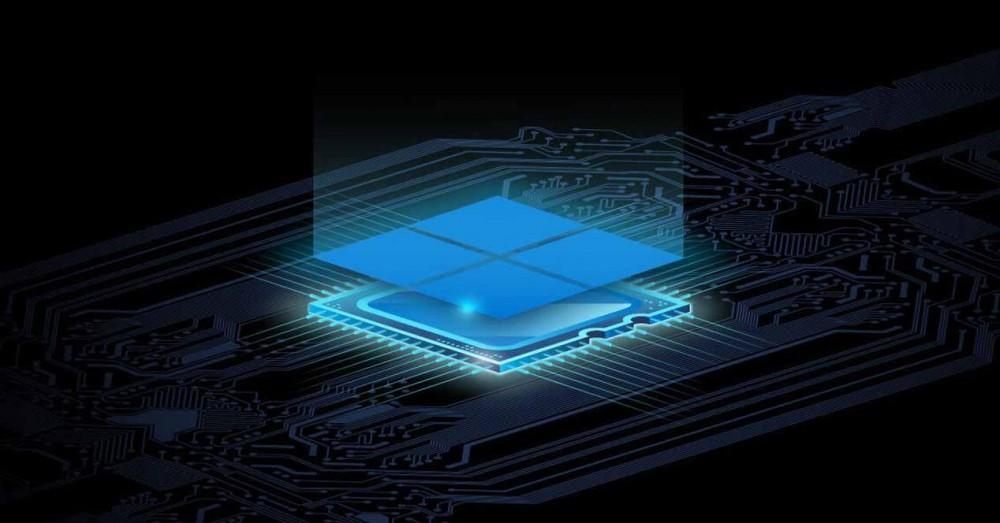 HSP Pluton, le processeur de sécurité à l'intérieur des CPU