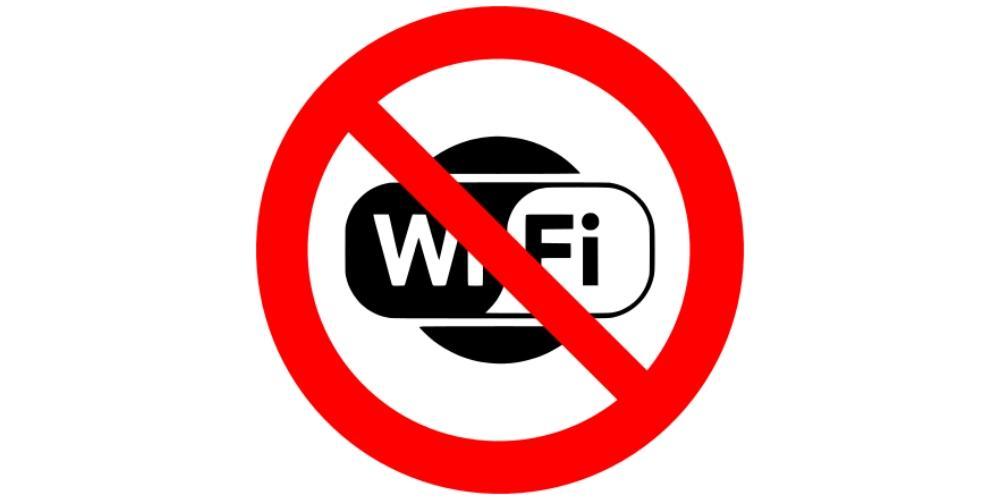 ilman Internetiä