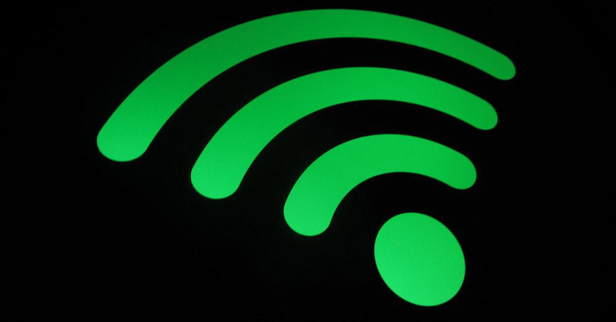 Atacuri de ascultare prin Wi-Fi la utilizarea rețelelor publice