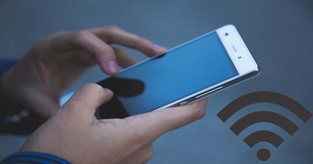 Aflați dacă telefonul dvs. mobil are Wi-Fi dual sau triple band